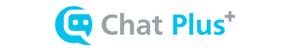ロゴ:ChatPlus